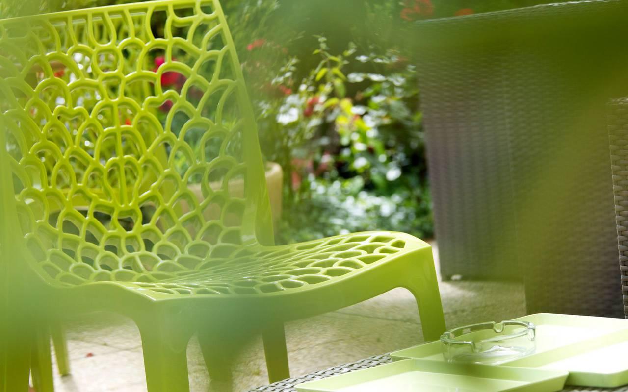 raum terrasse entspannung