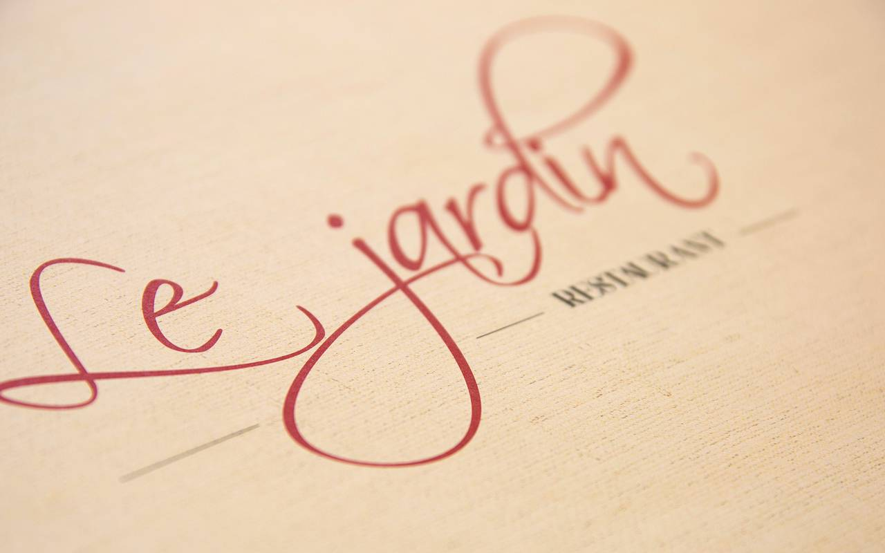 News h tel le pariou in issoire for Le jardin issoire restaurant