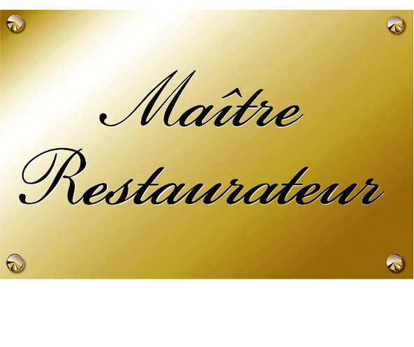 maître restaurateur, restaurant issoire