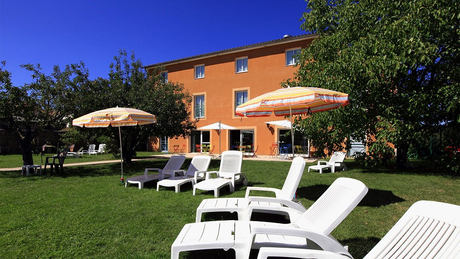 hotel charme Auvergne